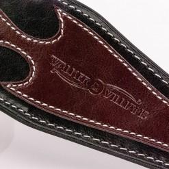 Premium straps