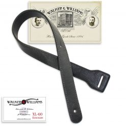 "Walker & Williams XL-60 Strap Extender Lengthens W&W Straps By 5"" Up To 60"""